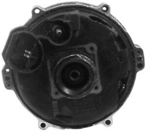 Alternator-VIN: 1 Nastra 8913815