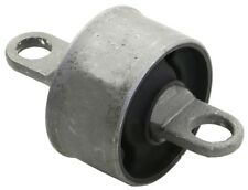 Suspension Trailing Arm Bushing Rear ACDelco Pro 45F2245
