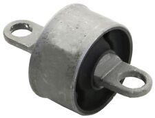 ACDelco 45G26027 Professional Rear Suspension Trailing Arm Bushing