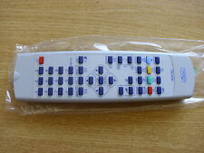 CLASSIC IRC81591 REPLACEMENT REMOTE SAMSUNG SP46L6HVU SP46L6HVX SP46L6HX