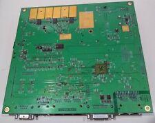Pitney Bowes DM Infinity / R750 R782000 Main Control Board