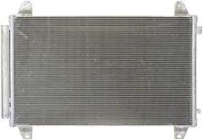 Spectra Premium Industries Inc 7-4277 Condenser
