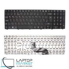 New UK Keyboard for Acer Aspire 5250 5251 5253 5336 5349 5552 5742 5750 7551