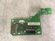 STAMPANTE CARROZZA Board (c9087-60014) - HP Photosmart C7280 all-in-One