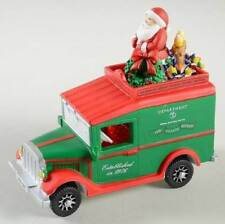 Department 56 Christmas Village Express (56.58635)