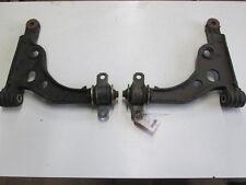 Bracci sospensione anteriori Fiat Ducato, Jumper dal 94 al 2006.  [4836.16]