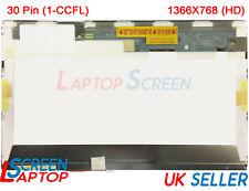 Laptop Screen Ricambio CCFL LCD HD Display per Acer Aspire 6530-6530G