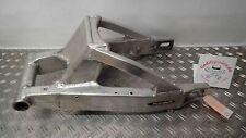 Schwinge Schwingenarm Hinterrad Schwinge Suzuki GSX-R 750 WVBD Ez.03 48902km