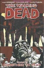 Los Muertos Vivos