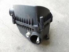 FALCON BA BF DEDICATED GAS AIRBOX