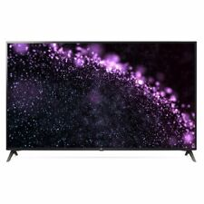 "TV LG 70UM7100PLA 70"" LED UltraHD 4K"