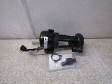 Manitowoc 7623063 Water Pump for Ice Machine 115V 60Hz 96D 6W