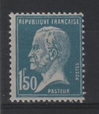 France - n° 181 - neuf ** - MNH - C: 25,00 €