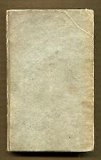 MERKWÜRDIGE Prozeßgeschichte....Ludwig des XVI, Königs von Frankreich - 1793 1st