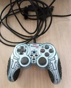 Nyko Air Flo XL Controller For PlayStation 2