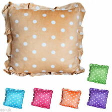 "Modern 16x16"" Size Decorative Cushion Covers"