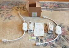 ThinkEco smart AC Wifi kit modlet TE5010 and remote TE1310
