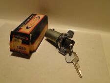 1969 Chevy Buick Cadillac Olds Pontiac Ignition Switch Cylinder 7025216 6587 NOS