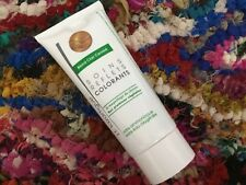 J.F. Lazartigue Colour Reflecting Hair Conditioner - Blond Clair Cendre 3.4 oz