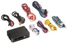 FlashLogic Flcan Multi-Platform Canbus Enabled Doorlock Interface Car Bypass - !