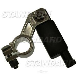 Battery Current Sensor  Standard Motor Products  BSC62