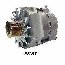 penntex px special offers sports linkup shop penntex px specialford penntex px 5t alternator 200 amp model generator