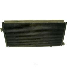 A/C Condenser CN4981PFC UAC