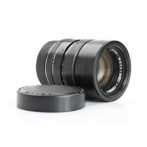 Leica Elmarit-R 2,8/90 E-55 + Gut (232874)