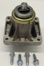 Spindle assy. w/bolts replaces MTD Nos. 618-0240, 918-0240C & 918-0430C.