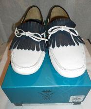 Sutor Mantelassi shoe casual/driver NEW
