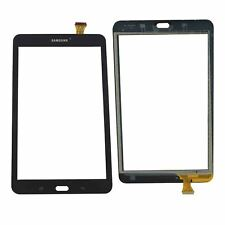 Touch Screen Digitizer For Samsung Galaxy Tab E 8.0 SM-T377V T377P T377T T377A