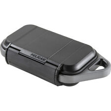 New listing Pelican Go Case G40 - Anthracite/Gray