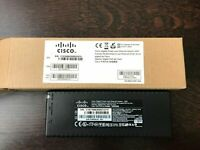 NEW SEALED • Cisco AIR-PWRINJ6 • PoE Access Points ■ FAST SHIPPING ■