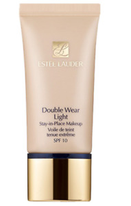 Estee Lauder Double Wear Light Stay in place Foundation SPF 10 30ml - Shade: ...