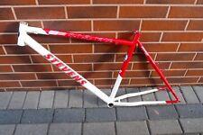 Stevens 8.1.2. Race MTB bike frame 19 in  Ritchey Logic Nitanium