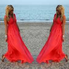 Chiffon Ball Gown Machine Washable Solid Dresses for Women
