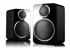 Wharfedale Moviestar DX-2 Satellite Speakers - Home Theatre Loudspeakers - PAIR