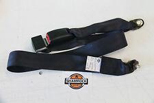 Skyline R34 GTT rear Seat Belt centre Lap Belt buckle 2 Door Coupe l [D3]