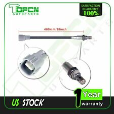 Replacement ES20118 O2 02 Oxygen Sensor Upstream/Downstream for Lexus Toyota New