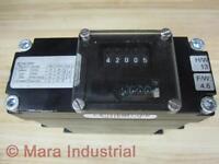 New No Box ATI 9120-DN45-T 9120DN45T DeviceNet Module