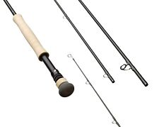 Sage X 1090-4 Fly Rod - 9'  - 10wt - 4pc - NEW - Free Fly Line