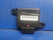 14-17 Infiniti Qx60 2013 JX35 air bag Occupant Sensor OEM Right GG499 988569NF8A