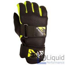 HO Sports 41 water ski Tail Glove - Men's