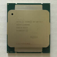 Intel Xeon E5-2673 V3 2.4GHz 12-Core HT Processor Socket 2011-3 CPU 105W X99