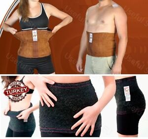 Wool belt Camel's wool belt Warming therapeutic belts from radiculitis etc
