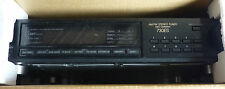 Sony Stereo Tuner 730ES