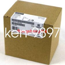 New & Genuine Siemens S7-1200 CPU 1211C 6ES7 211-1HE40-0XB0 6ES7211-1HE40-0XB0