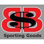 BB Sporting Goods