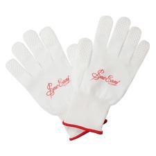 Sew Easy Premium Grip Control Quilting Gloves - Medium/Large