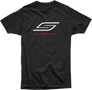 Slippery 3030-20681 Slippery T-Shirt